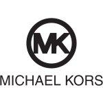 Michael Kors 加拿大官网美包美鞋美衣特卖