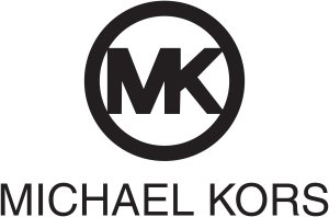 特卖5折起Michael Kors 加拿大官网