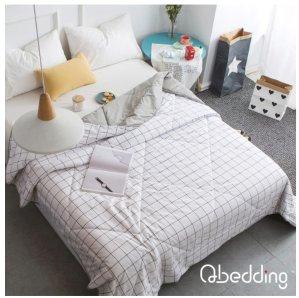 Starting at $119.94Dorm Room Bundles @ Qbedding