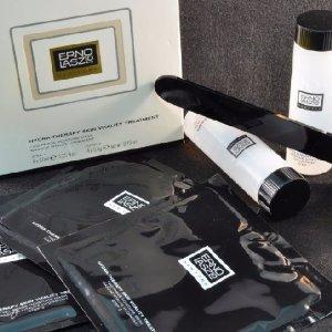 8折 + 满额送礼包(价值$40)  收冰白面膜 黑皂Skinstore全场美容美妆品任意单享优惠