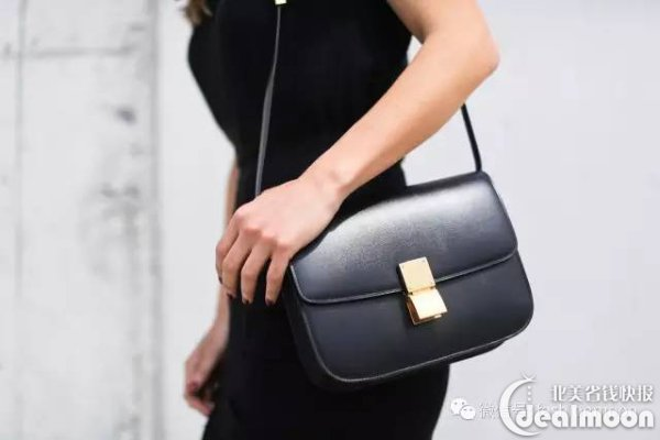 celine stingray box bag  celine