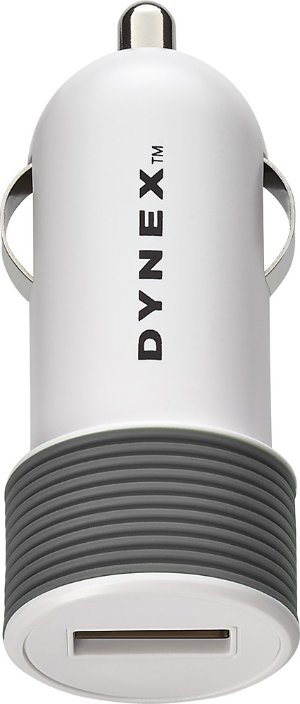 from $1.24Dynex Accessories on sale @Best Buy