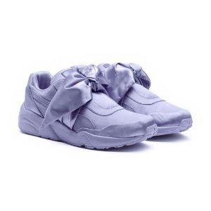 Bow Women's Sneakers