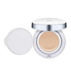 M Magic Cushion SPF50+/PA+++ | The Official Missha