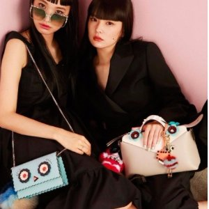 Up To 85% OffSelect bags and more sale