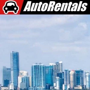 From $5Daily Car Rentals This Season