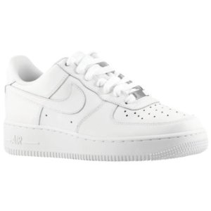 Nike Air Force 1 Low - Boys' Grade School at Eastbay