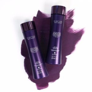 Dealmoon Exclusive! 30% offWith Alterna Caviar Purchase @ SkinCareRx
