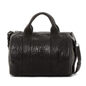 50% OffAlexander Wang Handbags @ Nordstrom Rack