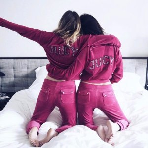 30% OffMemorial Day Sale @ Juicy Couture