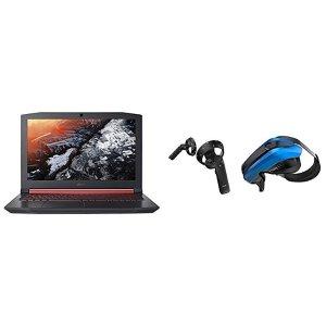 Acer Nitro 5 i5-7300HQ GTX1050Ti 8GB 256GB Acer MR