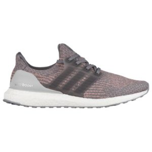 adidas Ultra Boost - Men's at Eastbay