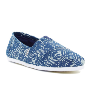 TOMS | Classic Slip-On Shoe | Nordstrom Rack