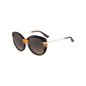 Ferragamo SF724S Sunglasses | Cool Sun Frames | Eyeconic.com