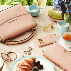 Starting From $16.8MICHAEL Michael Kors Pink Items @ Michael Kors