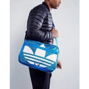 adidas Originals | Adidas Trefold Airliner Bag