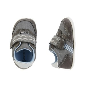 Carter's Every Step Stage 2 Shoe