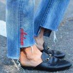 Mule Shoes Sale @ Nordstrom