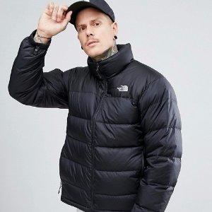 Extra 20% OFFASOS Men's Hoodie Sweater Coat Sale