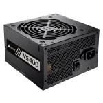 CORSAIR VS Series VS400 400W ATX12V 80 PLUS