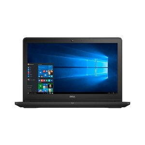 Buy Dell Inspiron 15 i7559-5012GRY Signature Edition Laptop - Microsoft Store