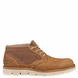 Timberland | Men's Westmore Chukka Boots