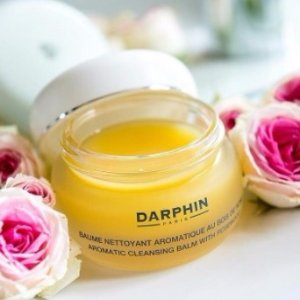 Flash Sale! Receive a Full Size Azahar Cleansing Micellar WaterWith $75 Purchase @ Darphin