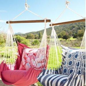25% OffIndoor & Outdoor Furniture Sale @ Horchow