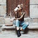 低至4折Urban Outfitters 又有超多新款加入折扣区,收美衣配饰!