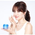 Laneige Water Sleeping Mask 70ml (For All Skin Types) Made in Korea