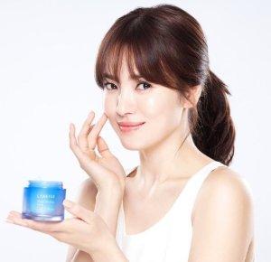 $21.67Laneige Water Sleeping Mask 70ml (For All Skin Types) Made in Korea