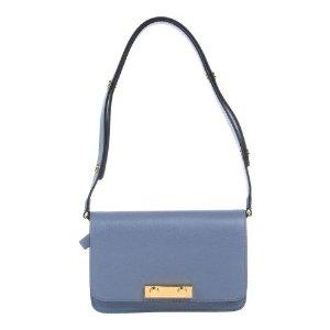 Marni Across-Body Bag