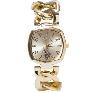 Bracelet Watch - U.S. Polo Assn.