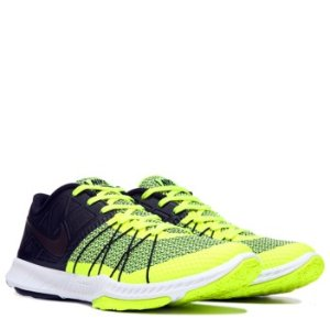 Men's Zoom Train Incredibly Fast Training Shoe