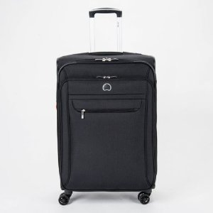 Delsey Air Superlite 25-Inch Spinner Luggage
