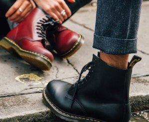 $79.96Dr. Martens 1460 Boot