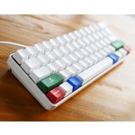 iKBC Poker2 Mechanical Keyboard