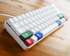 iKBC Poker2 Mechanical Keyboard