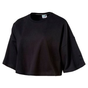 Archive Women's Xtreme Cropped Top, buy it @ www.puma.com