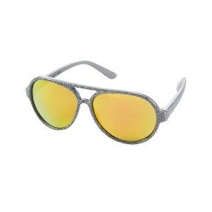 Baby Boy Aviator Sunglasses | Carters.com