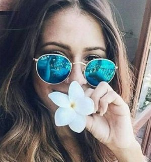Up to 32% Off + Extra 15% OffRay-Ban Sunglasses @ unineed.com