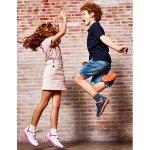 Kids Footwear Sale Styles @ GEOX