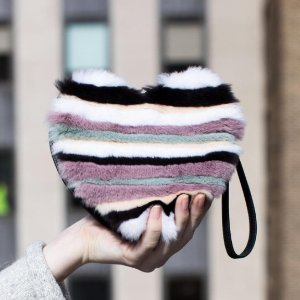 Up to 30% OffSitewide @ Rebecca Minkoff