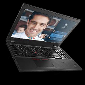 ThinkPad T560 Enterprise Laptop