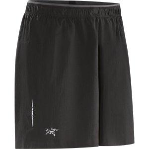 Arc'teryx 男款短裤