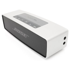 $119.95SoundLink Mini Bluetooth speaker I – Factory Renewed