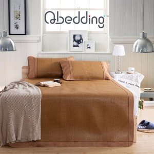 4th of July Free Shipping + up to 50% OFF@ Qbedding