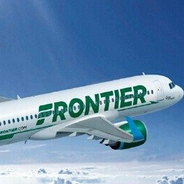 From $39Low Fares from Denver