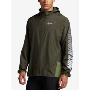 Nike 男款运动外套