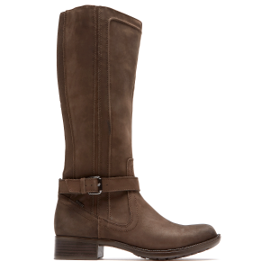 Christy Waterproof Tall Boot